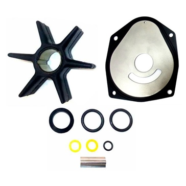 EMP Impeller Kit