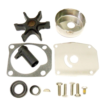 EMP Water Pump Kit