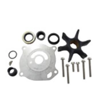 EMP Impeller Kit