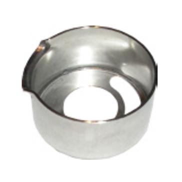 EMP Water Pump Cup