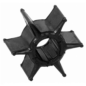 EMP Impeller Fits Yamaha