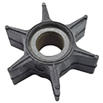 EMP Impeller Yamaha