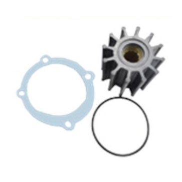 EMP Neoprene Impeller Kit with Gaskets