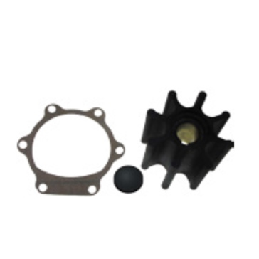 EMP Impeller Kit Fits Jabsco