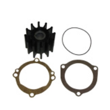 EMP Impeller Kit Fits Sherwood