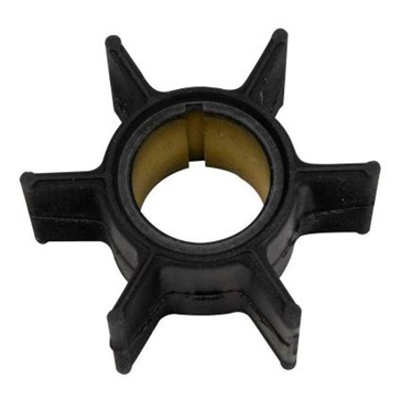 EMP Impeller Fits Chrysler