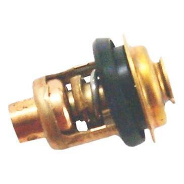 EMP Ensemble de thermostat Mercury, Mariner, OMC - 75692, 27-62386