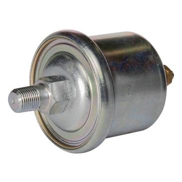EMP Sensor Mercruiser - 815425T