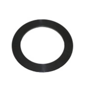 EMP O-Ring