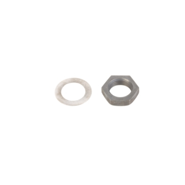 Drive Shaft Retainer SIERRA Drive Shaft Nut - 18-2359