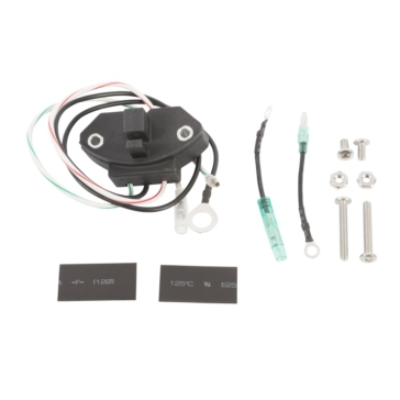 SIERRA Ignition Sensor Kit 18-5116-1