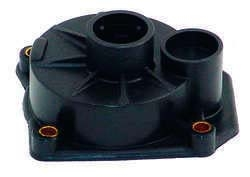 MALLORY Water Pump Housing 9-43207
