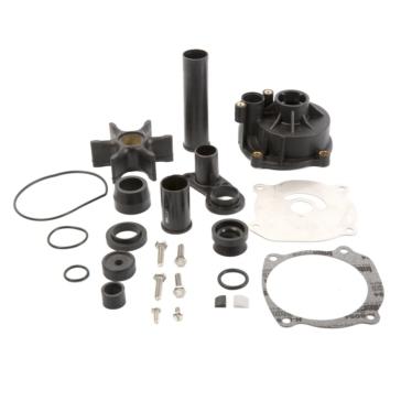 SIERRA Water Pump Kit 18-3315-2