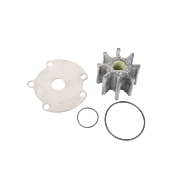 SIERRA Impeller Repair Kit 18-3237
