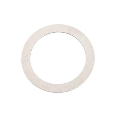 Rondelle de butée 18-1191 SIERRA