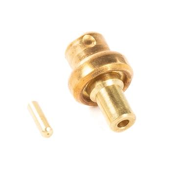 SIERRA Thermostat OMC - 394411