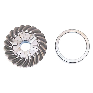 Mercury SIERRA Pinion & Forward Gear Set 18-2360