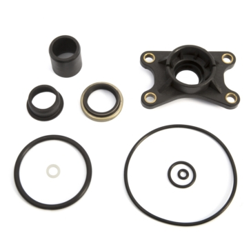 SIERRA Lower Unit Gasket Kit 18-2791 N/A - 18-2791