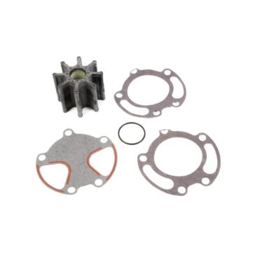 SIERRA Impeller Kit 18-3126