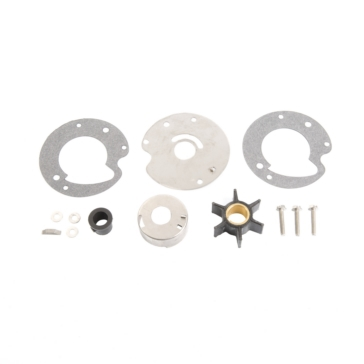 SIERRA Water Pump Kit without Housing 18-3379