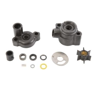 SIERRA Water Pump Kit 18-3446