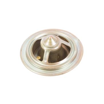 Thermostat 18-3645 SIERRA