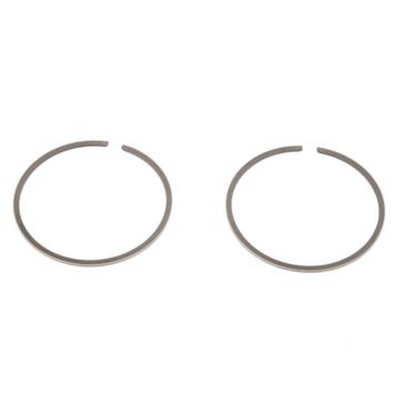 MALLORY Piston Ring