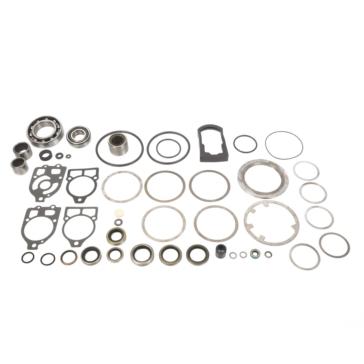 SIERRA Gasket kit 18-8210 N/A