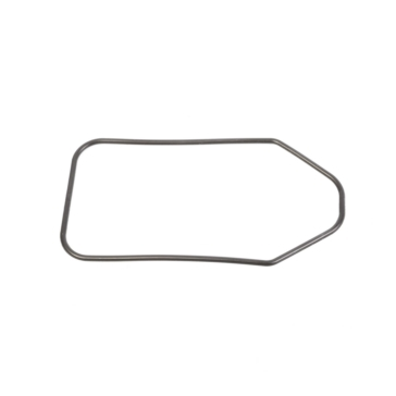 SIERRA Regulator Gasket - 18-8309
