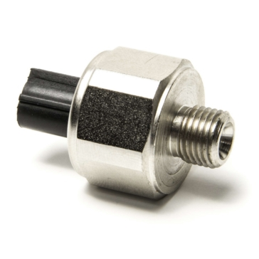 SIERRA 18-7558 Sensor