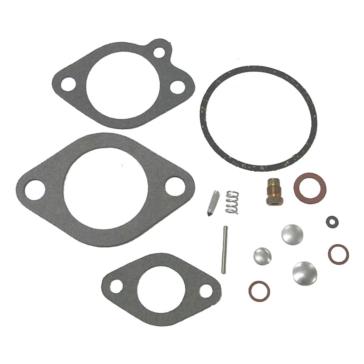 SIERRA Carburetor Gasket Kit 18-7037