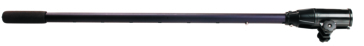 IRONWOOD PACIFIC  U #001.2 Helmsmate Extension Handles
