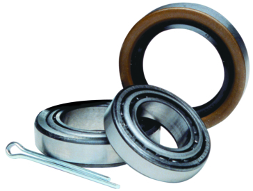 Dexter Roller Bearing Kit