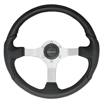 UFLEX Nisida Steering Wheel