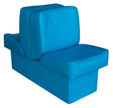 Lounge or sleeper seats WISE Deluxe Lounge/Sleeper & Jump Seats