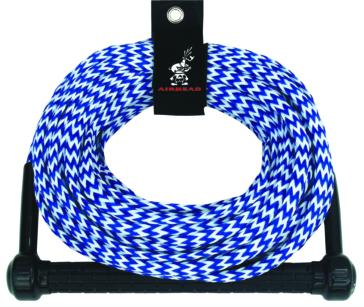 AIRHEAD Ski Rope 1 Ski tow rope