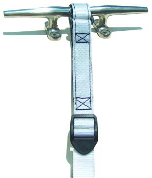 Airhead Fender Strap
