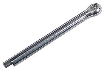 Sea Dog Cotter Pin