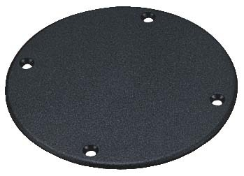 SEA DOG Inspection Plate, Screw Down