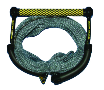 Slalom trainer ski tow rope BODY GLOVE Slalom Trainer Ski Rope