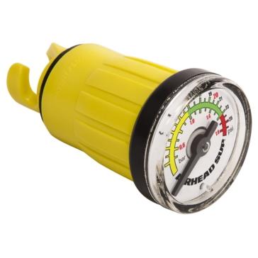 AIRHEAD SUP Pressure Gauge Pressure gauge