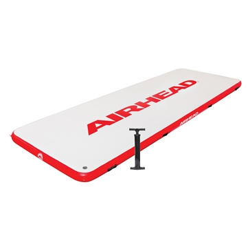 Airhead Watermat Air Dock 15'