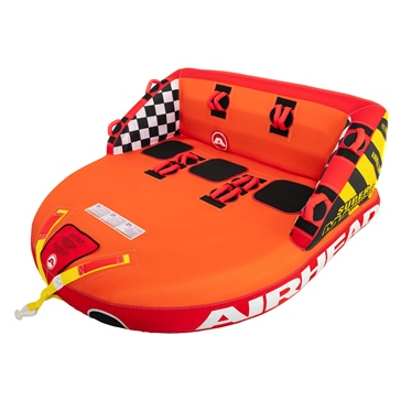 Airhead Towable Tube Super Mable
