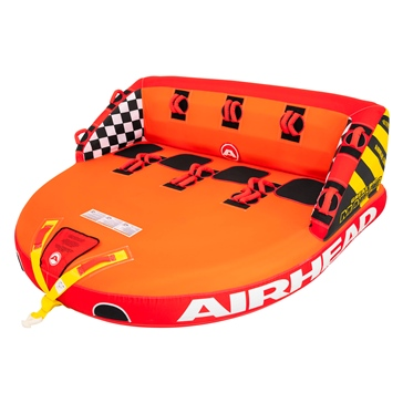 Airhead Towable Tube Great Big Mable