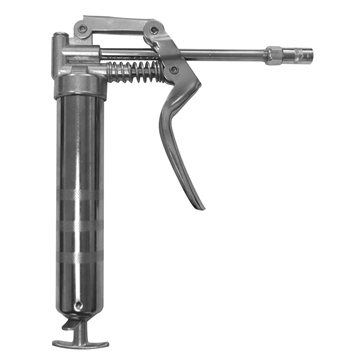 STAR BRITE Pistol Grease Gun with Cartridge