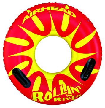 AIRHEAD Rollin River Tube
