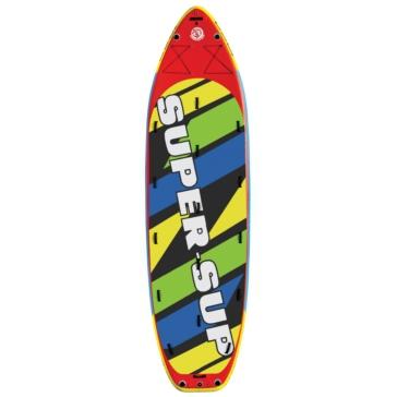 AIRHEAD SPORTSSTUFF SUPER-SUP Paddleboard