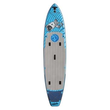 AIRHEAD Bonefish Paddleboard