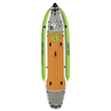 AIRHEAD Bonefish SS Paddleboard