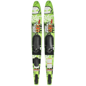 No Fear Ski nautique Signature Signature CRS